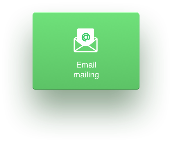 email mailing